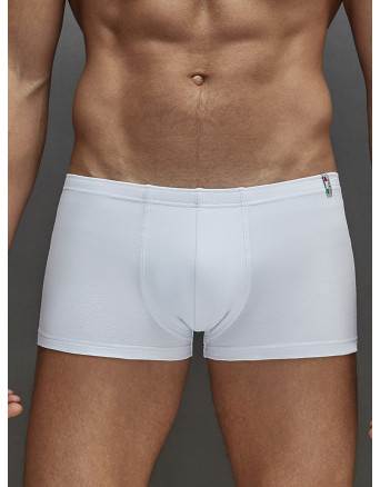 Трусы боксеры Griff Basic Uomo U01232 Boxer Cotton